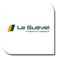 Parrainage ruche Astre - Le Guevel