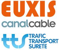 Parrainage ruche Trafic Transport Sûreté-CANAL CABLE-EUXIS