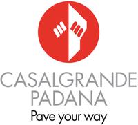 Parrainage ruche CEDREX SPRL (CASALGRANDE PADANA)