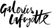 Logo MAGASIN GALERIES LAFAYETTE