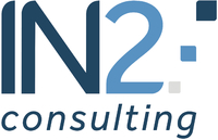Parrainage ruche IN 2 CONSULTING