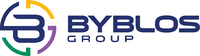 Logo Byblos group