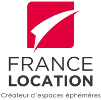 Parrainage ruche France location finance
