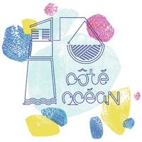 Parrainage ruche COTE OCEAN