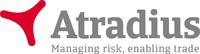 Parrainage ruche Atradius Crédito y Caucion SA (Atradius)