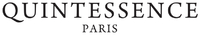Logo QUINTESSENCE PARIS