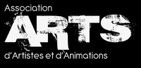Logo Association ARTS