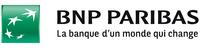 Parrainage ruche BNP-PARIBAS