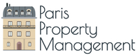 Parrainage ruche Paris Property Management