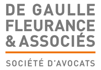 Parrainage ruche DE GAULLE FLEURANCE & ASSOCIES