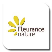 Parrainage ruche FLEURANCE NATURE