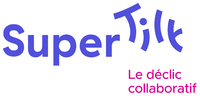 Logo SuperTilt