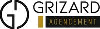 Logo GRIZARD AGENCEMENT