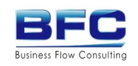 Parrainage ruche Business Flow Consulting