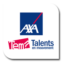Logo Association Talents en Mouvement