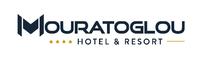 Parrainage ruche Mouratoglou Hotel & Resort