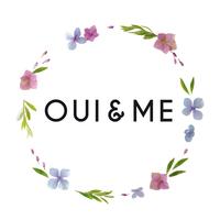 Parrainage ruche OUI & ME