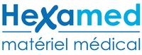 Parrainage ruche HEXAMED MATERIEL MEDICAL