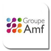 Parrainage ruche AMF Groupe Sas
