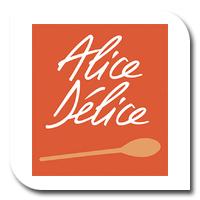 Parrainage ruche Alice Délice La Défense
