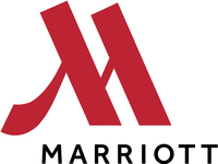 Logo HOTELS MARRIOTT