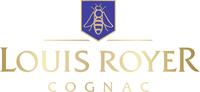 Parrainage ruche LOUIS ROYER  SAS