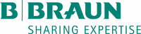 Logo B  Braun Medical