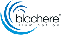 Logo BLACHERE ILLUMINATION