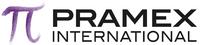 Parrainage ruche PRAMEX INTERNATIONAL