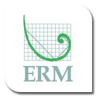 Parrainage ruche ERM - Environmental Resources Management