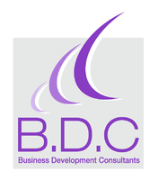 Parrainage abeille B.D.C (Business Development Consultants)