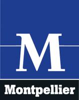 Parrainage ruche VILLE DE MONTPELLIER
