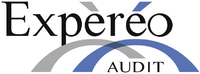 Logo Expèréo audit