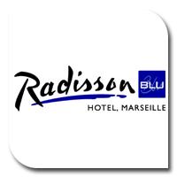 L 39 entreprise hotel radisson blu marseille vieux port - Radisson blu hotel marseille vieux port ...