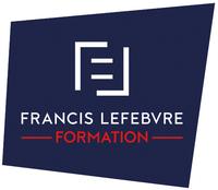 Parrainage ruche FRANCIS LEFEBVRE FORMATION