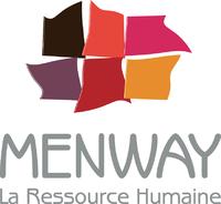 Parrainage ruche Menway