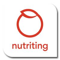 Parrainage ruche Nutriting