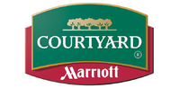 Logo HOTELS COURTYARD
