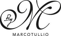 Parrainage ruche Marcotullio