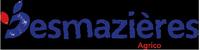Logo Desmazieres