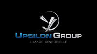 Logo UPSILON GROUP