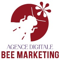 Parrainage ruche Bee Marketing