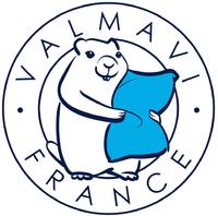 Parrainage ruche Valmavi france