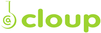 Logo CLOUP