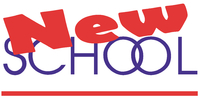 Logo ECOLE NEW SCHOOL LYON