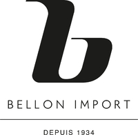Logo bellon import