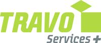 Parrainage ruche TRAVO SERVICES +