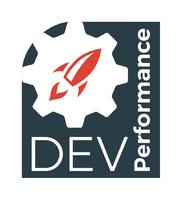 Logo Dev-Performance