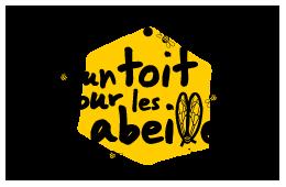 """Résultat de recherche d'images pour """"blog protection abeille"""""""