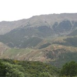 103-montagne